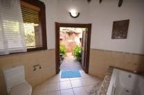 DLXbathroom600