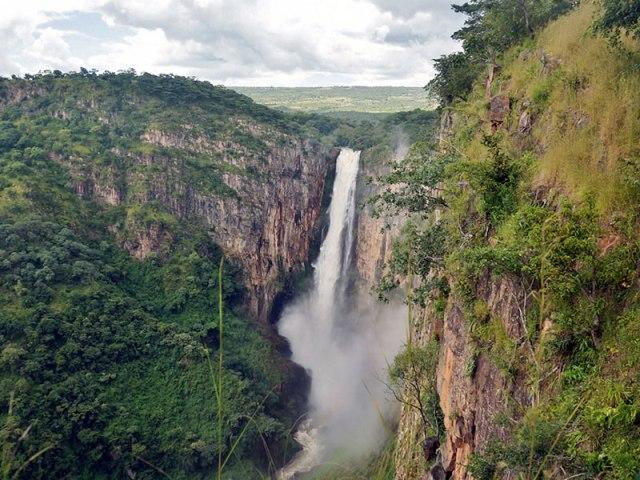 kalambo-falls