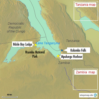 Tanzania_0000_map_Kalambo_Falls_With378px