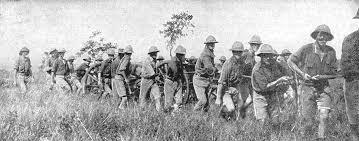 WW1commemoration1