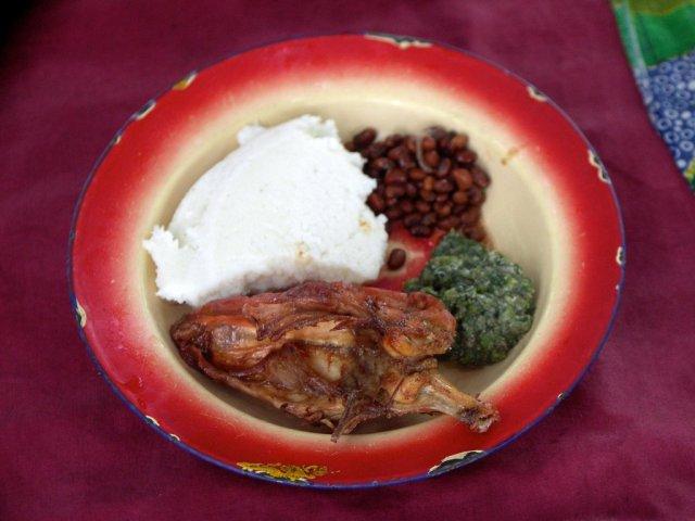 Zambian_cuisine_1024x1024
